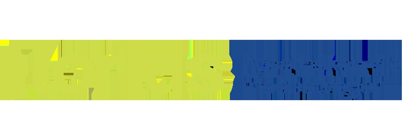 logo-flex-florius