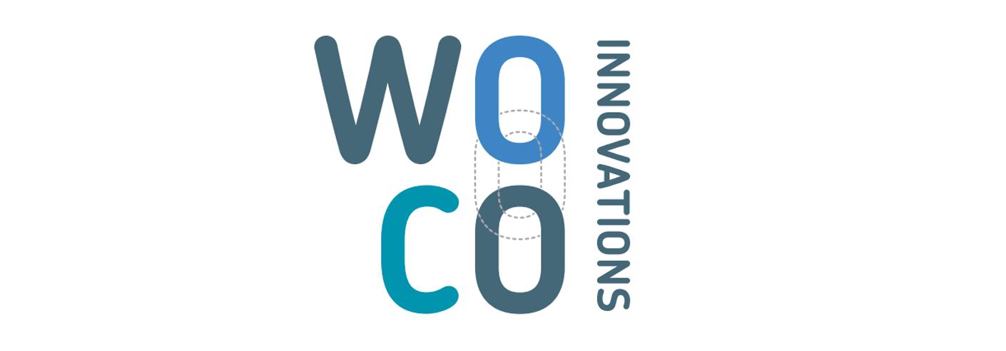 logo-flex-woco