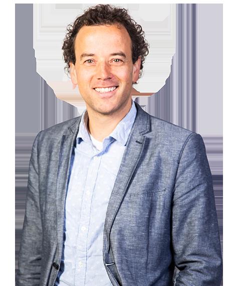 Martijn_van_den_Bergh