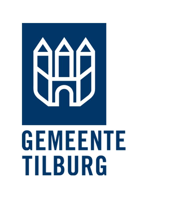 klantcase-gemtil-logo