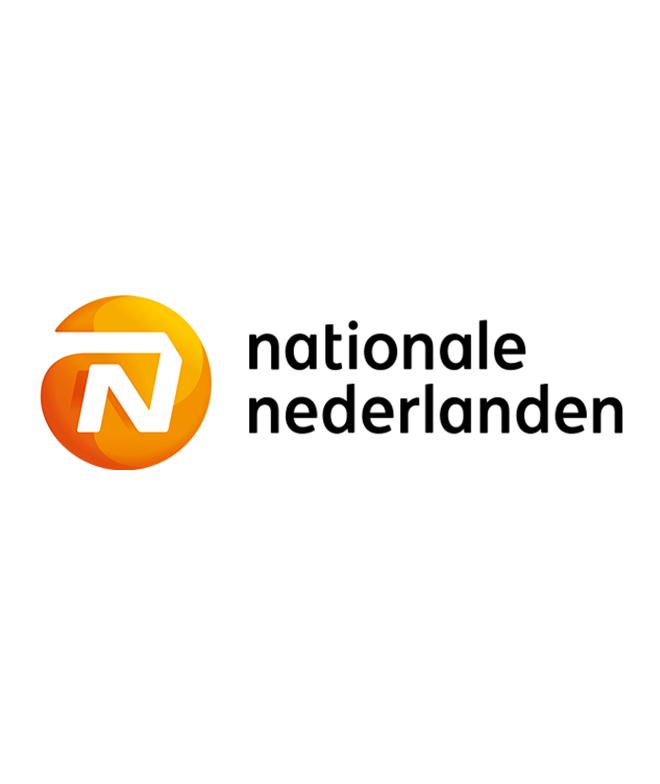 klantcase-nn-logo (1)