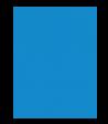 anva-logo
