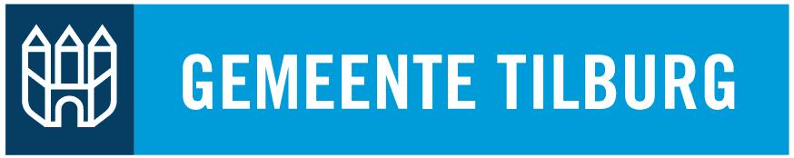 gemeente-tilburg-logo-vector