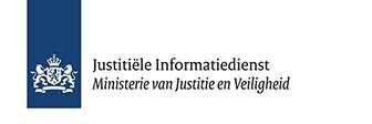 justid-logo (1)