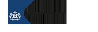mindef-logo (1)