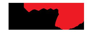 nwo-logo (1)