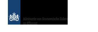 szw-logo (1)