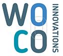 woco-logo (1)