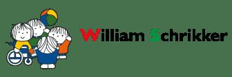 wsg-logo