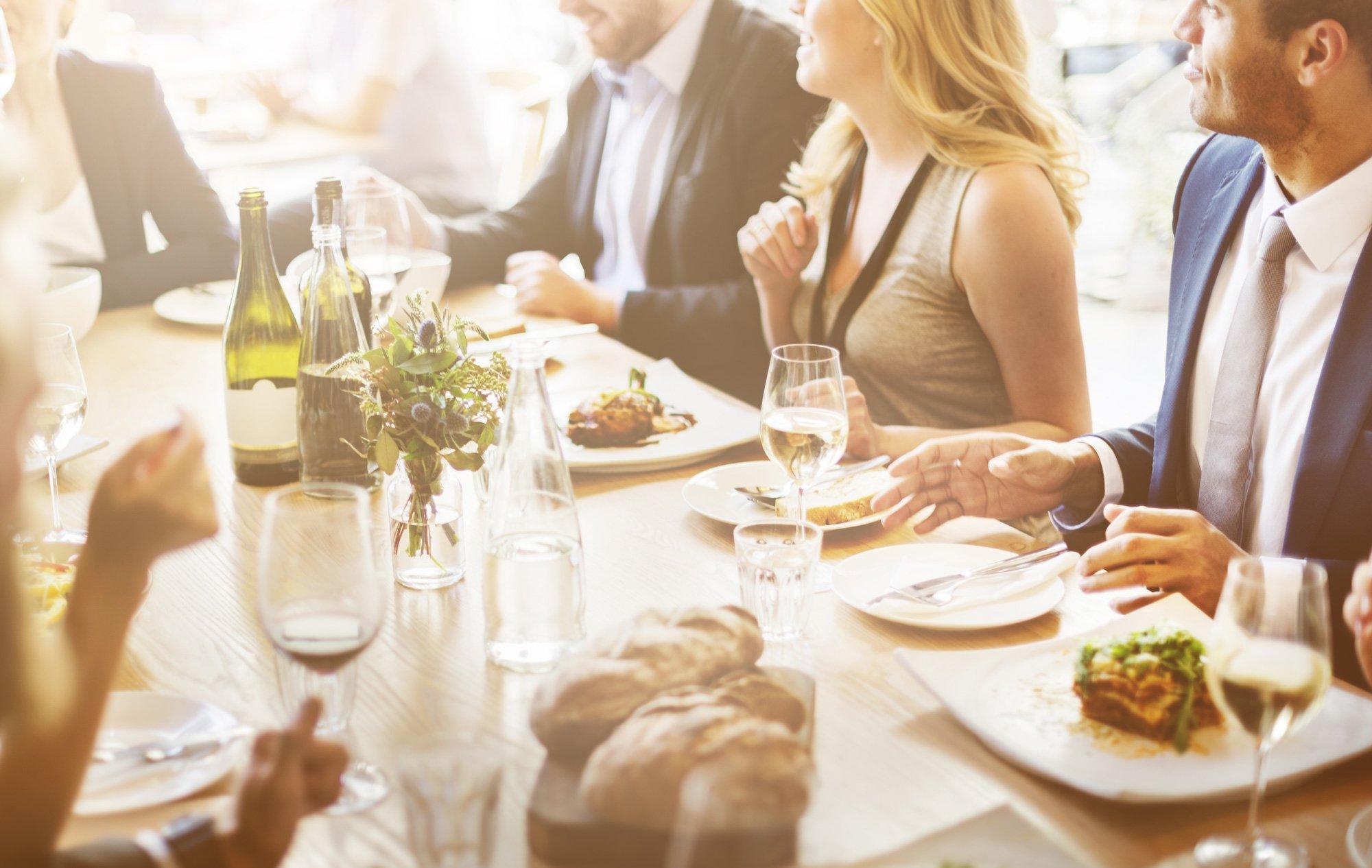 Diner&TalktWeb